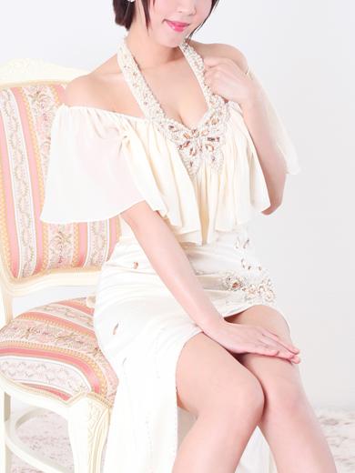 藤堂 翠子