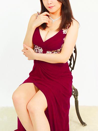 優木 美紗